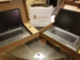 New laptop computers.jpg