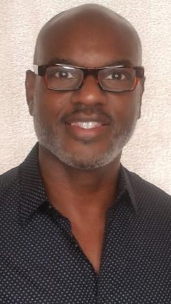 Dr. Mack Crayton III