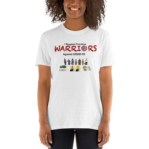 I Support Frontline Warriors-1