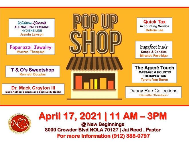 Pop-UP Event Apr 17 2021.jpg