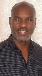 Dr. Mack Crayton III.jpg