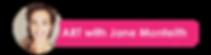 Artwithjane_logo_transparent.png
