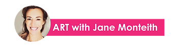 Artwithjane_logo_transparent.png
