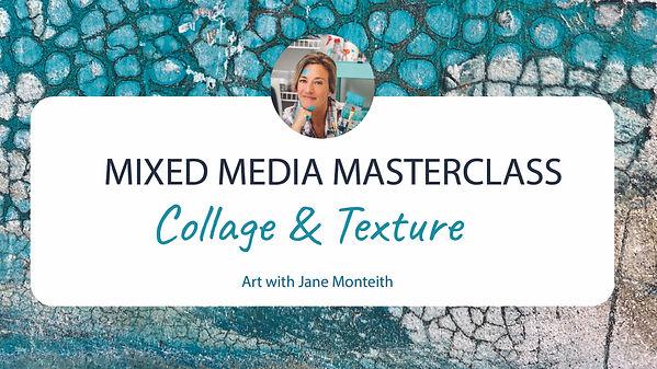 Mixed Media Masterclass Banner-01.jpg
