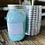 Thumbnail: Deep Muscle Soak Bath Salts 32 oz
