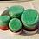 Thumbnail: Watermelon Sugar Scrub 6 oz