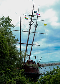 Pirate ship Grimsby 8 WS IMG_5171.jpg