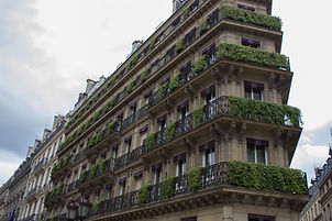 PARIS Apt Bldg. 8 IMG_1366-2.jpg