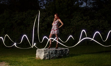 Hanna 8 Light paint B IMG_9341.jpg