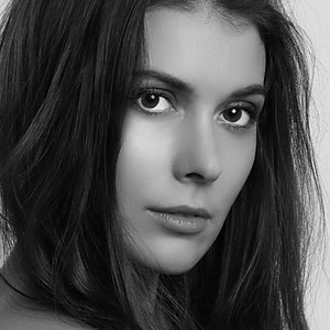 Muirina Fae (nudity)