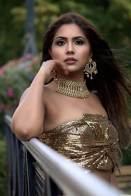 Shweta Shah 10 MS Gold at Rail MG_5502 c