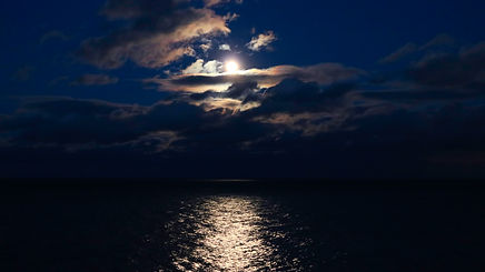 FULL MOON Grimsby JAN 30 in 2021 copy.jp