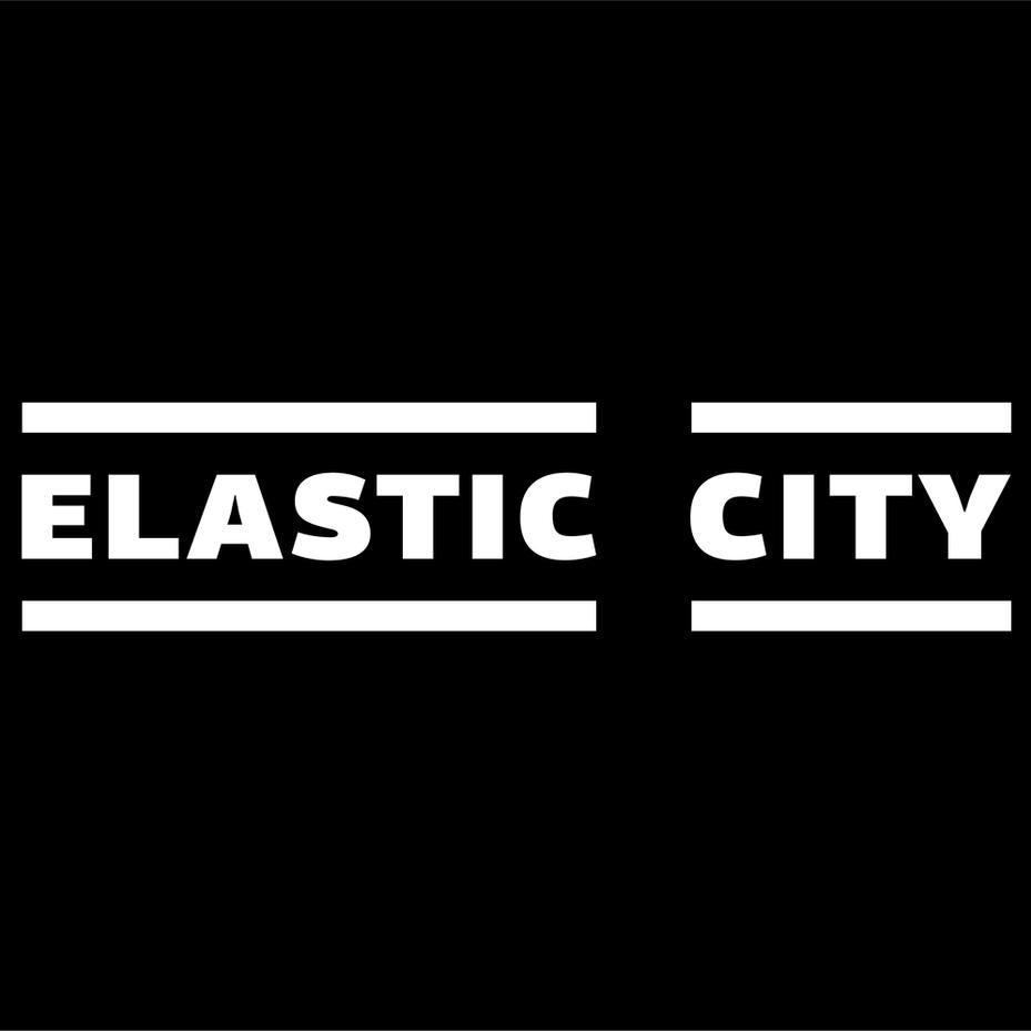 Elastic City