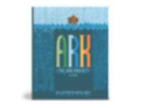 TheArkProject_1000pix.png