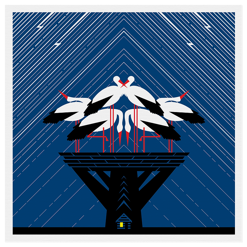 Stork_Illustration_WithPaper_1500x1500pi