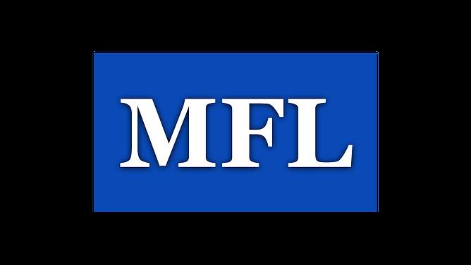 MFL.png