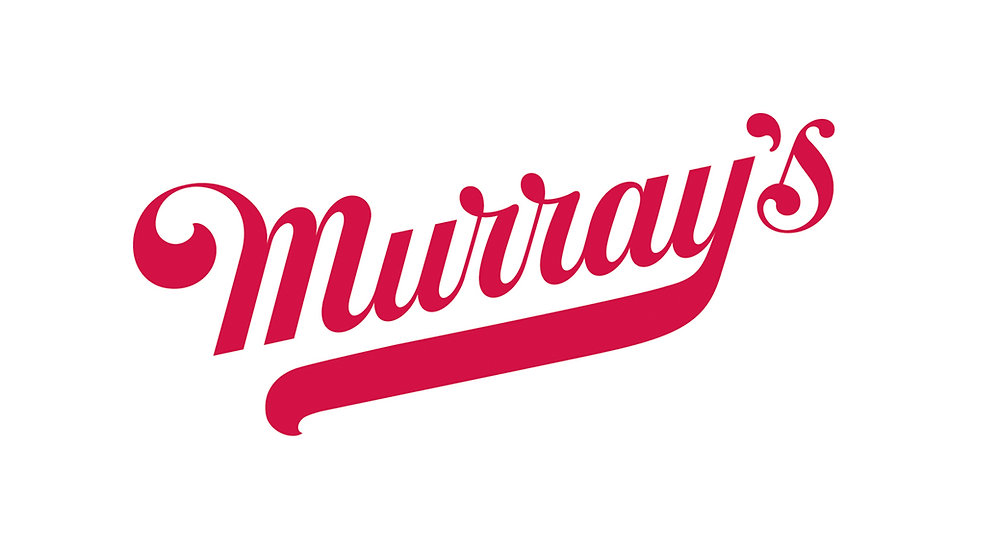 Murray's_Logo_2020_1210pix.jpg