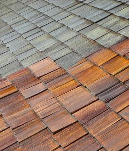 cedar-roof-cleaning.jpg