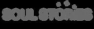 Soul Stories Logo_6B6B6B v.2.png