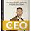 Thumbnail: Я - СЕО. Как построить карьеру, бизнес в 200 странах и прожить 30000 дней счастл