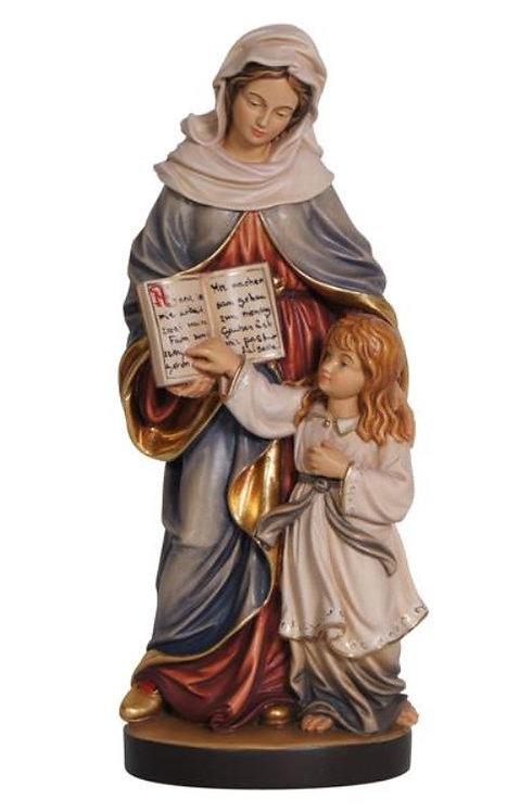 Hl. Anna mit Maria,