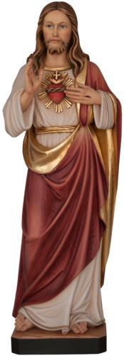 Herz-Jesu 34cm