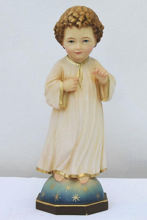 Jesuskind, 15 cm