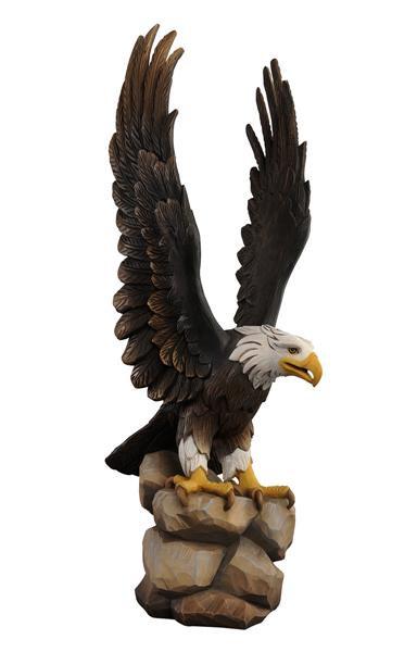 Adler,