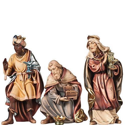 Hl. 3 Könige,