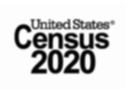 2020_Census_logo.png