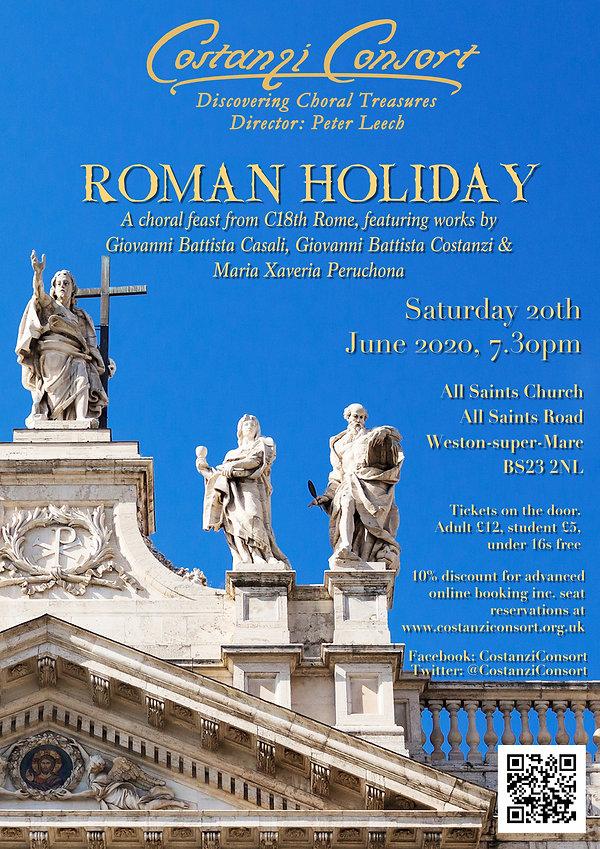 CC June concert poster JPG.jpg