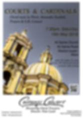 CC courts & cardinals poster 2.jpg