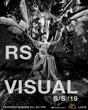 RS VISUAL INVITATION.jpg