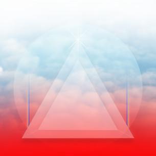 HEAVEN #2