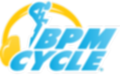 BPM_Cycle_Logo_WHITE_OUTLINE[285].png