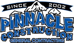 pinnacle logo no background.png