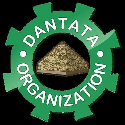 DantataOrganC81a-A06aT07a-Z.png