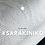 Thumbnail: Sarakiniko