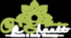 Logo_Om_Shanti_PourFondFoncéRectif_edite