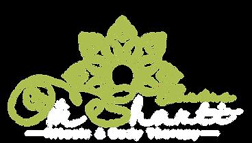 Logo_Om_Shanti_PourFondFoncéRectif.png
