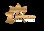 Logo_Om_Shanti_PourFondClaireRectif.png
