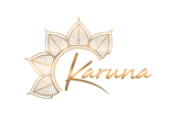 Logo_Om_Shanti_PourFondClaireRectif_edit