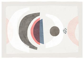 abstract 15 2018 PRINT.jpg