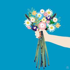 instagram flower fist.jpg