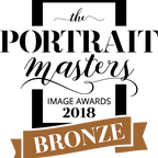 Bronze TPM IA 2018 - blk.png