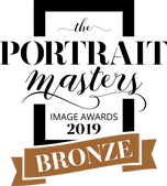 Bronze TPM IA 2019 - blk.png