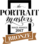 Bronze TPM IA 2017 - blk.png