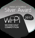 2017SH-SilverAward.png