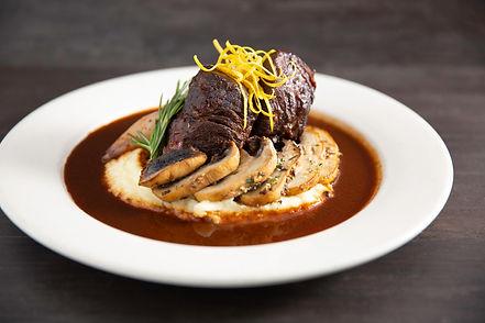 Butterfields Restaurant_BraisedShortRib.
