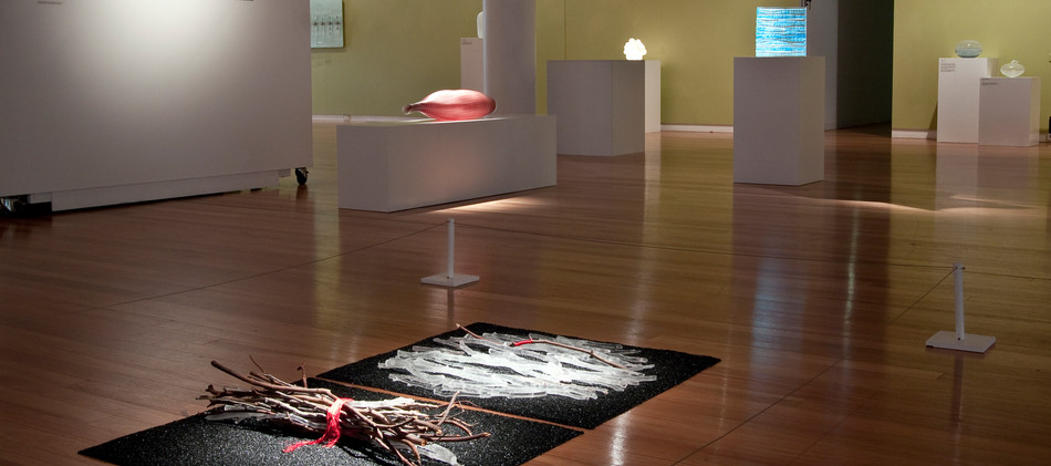 The+woodcutters+daughter+2013+exhibition